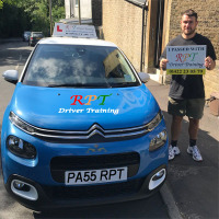 RPT-Driver-Training-Driving-Lessons-Halifax-Reece-Brady-Passing-In-Halifax.