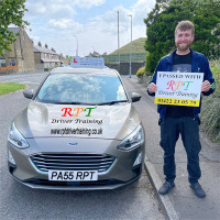 RPT-Driver-Training-Driving-Lessons-Halifax-Callum-Smith-Passing-In-Halifax.