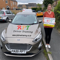 RPT-Driver-Training-Driving-Lessons-Halifax-Suzanne-Greenaway-Passing-In-Halifax.