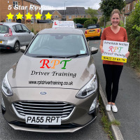 RPT-Driver-Training-Driving-Lessons-Halifax-Suzanne-Greenaway-Review