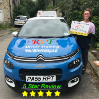 RPT-Driver-Training-Driving-Lessons-Halifax-Fiona-Leung-Review