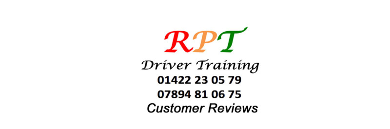 RPT-Driver-Training-Driving-Lessons-Halifax-Customer-Reviews.