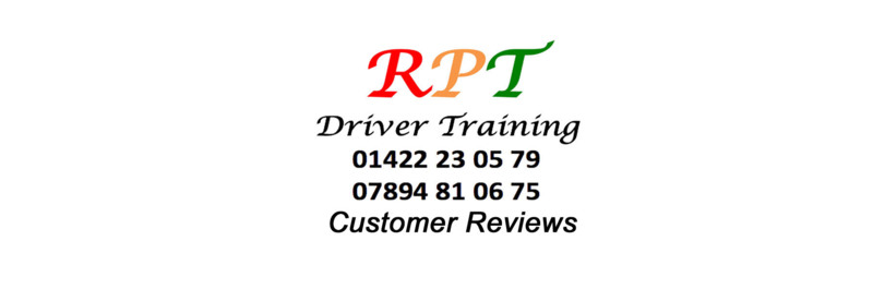 RPT-Driver-Training-Driving-Lessons-Halifax-Customer-Reviews