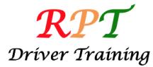 RPT Driver Training- Driving Lessons Halifax