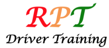 RPT Driver Training- Driving Lessons Halifax